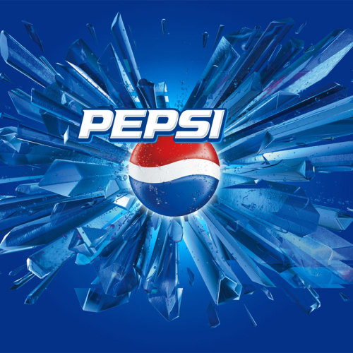 Pepsi Streetdance Workshops
